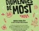 Diumenges de Most
