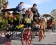 Tres Tombs Vilassar de Mar